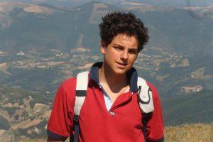 El beato Carlo Acutis. Foto: Foto: www.carloacutis.com