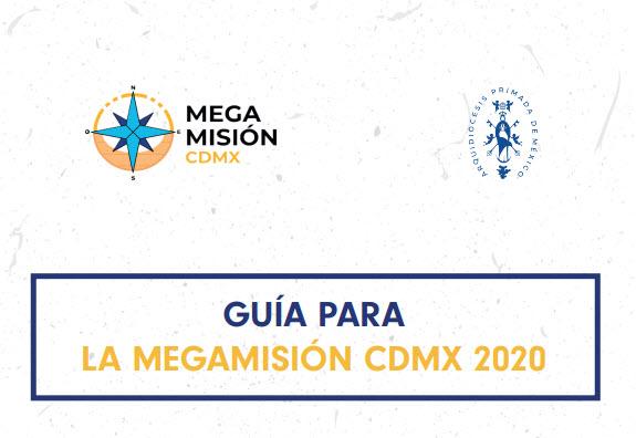 GUIA_MEGAMISION2020_NC