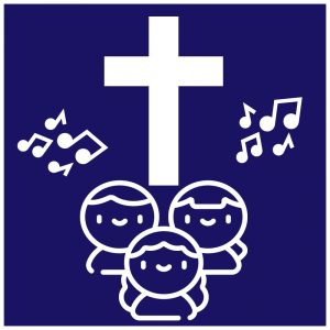 Icono Himno-min
