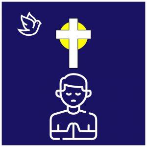 Icono Oración-min